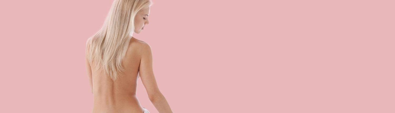 студія апаратної косметології
